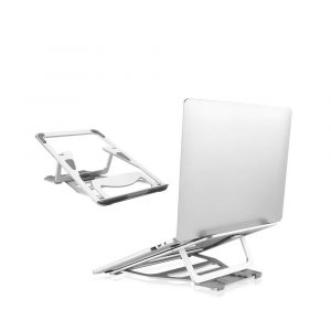WiWU Portable Foldable Aluminum Laptop Stand