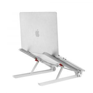 XGear X1 Laptop Stand