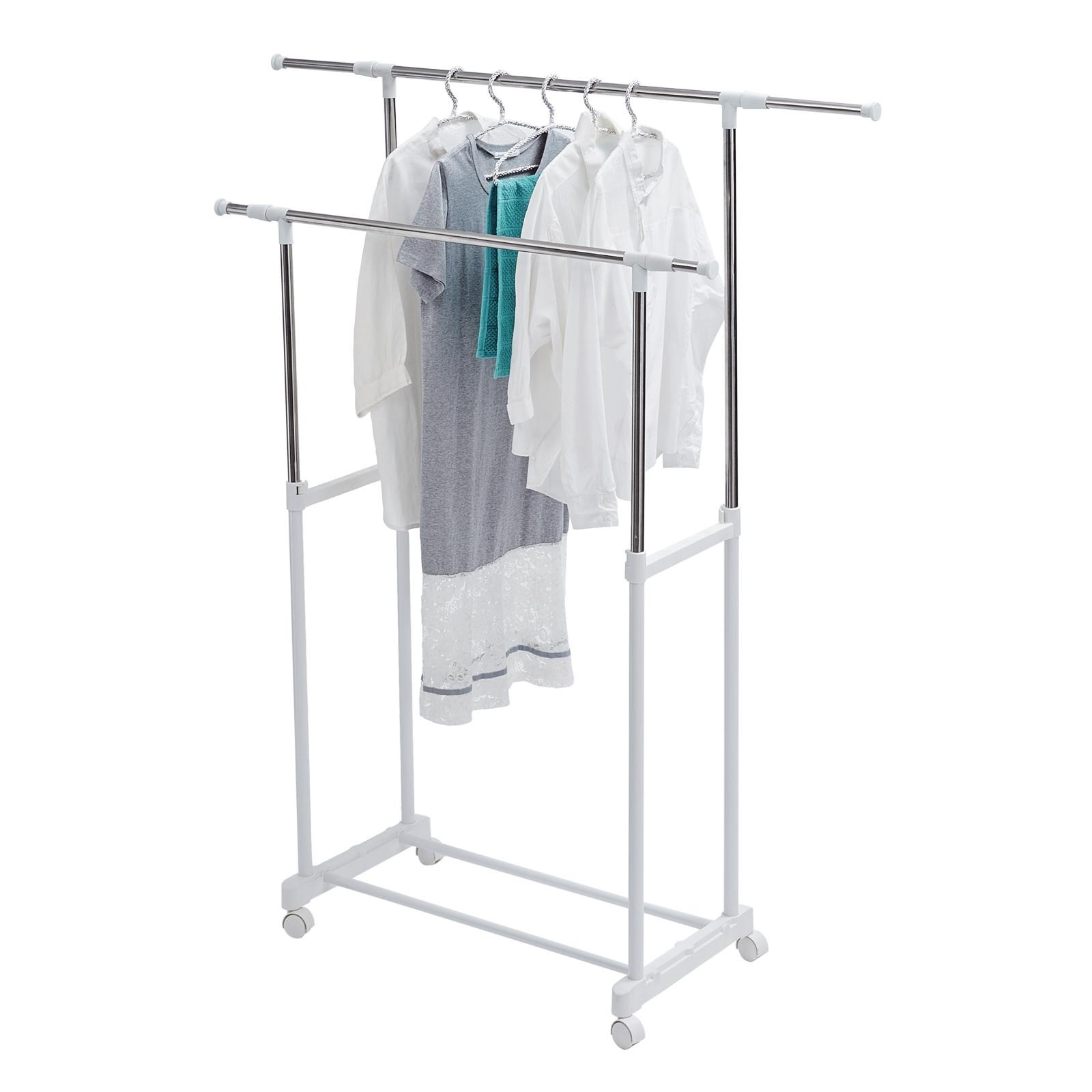 amark clothes rack