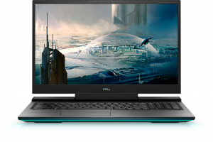 dell g17 gaming laptop