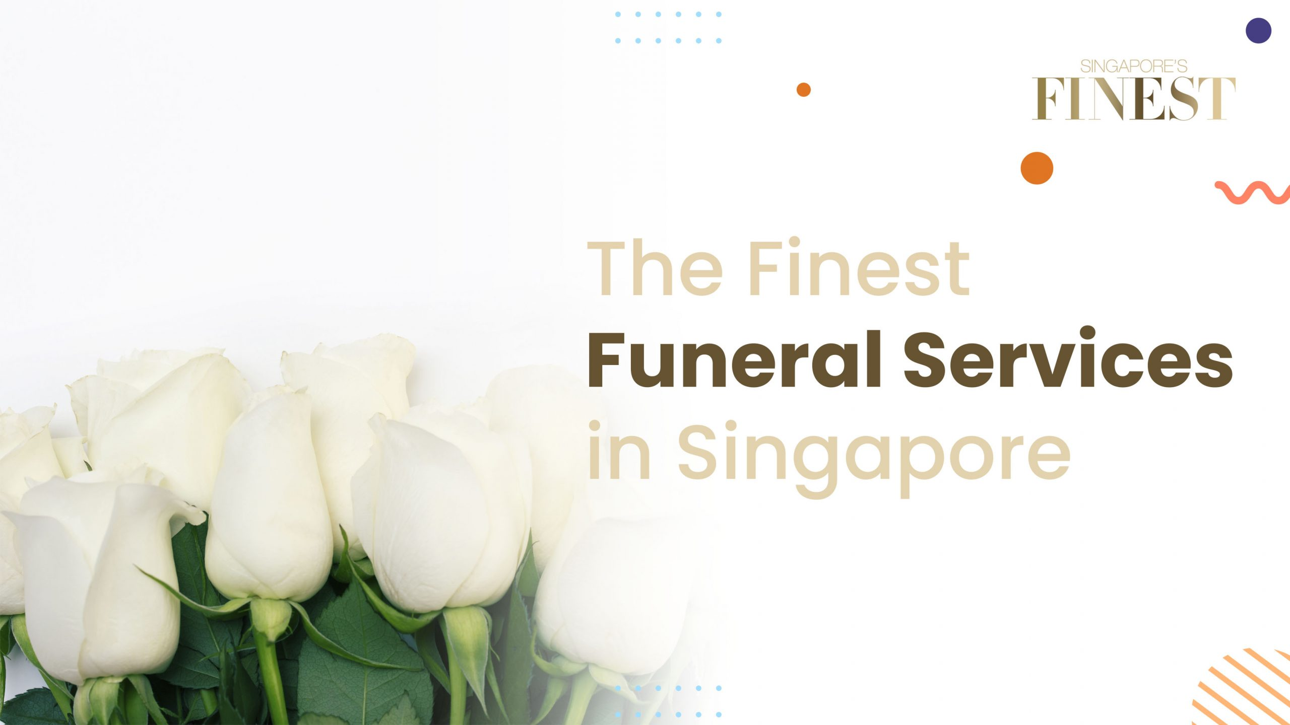 the best funeral services in singapore