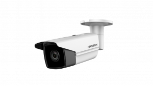 hikvision home security camera