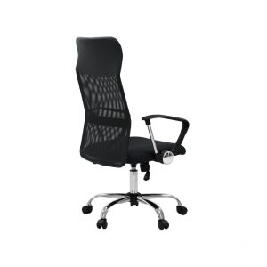 HipVan cory office chair