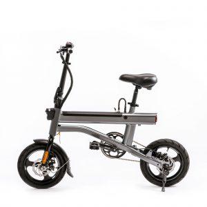 ji move electric bike singapore