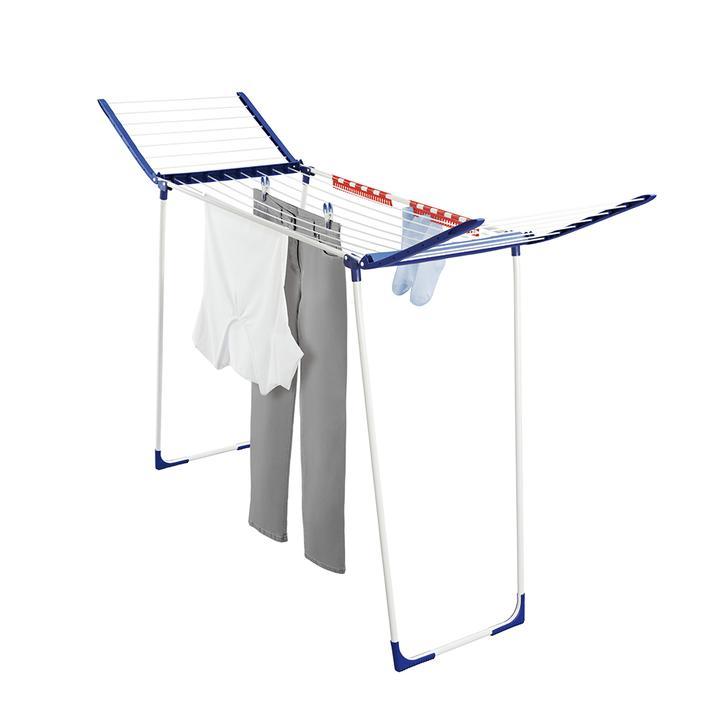 leifheit clothes rack in Singapore