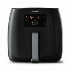 Philips Avance air fryer XXL