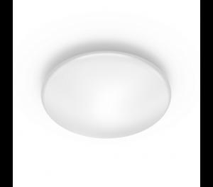 Philips motion censor LED ceiling light