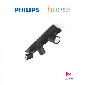 philips hue runner LED ceiling lights