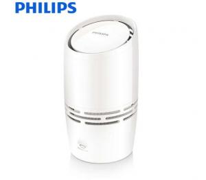 philips humidifier series 1000
