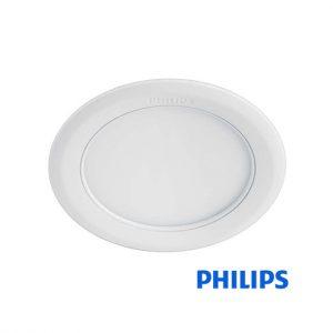 philips marcasite light LED ceiling light singapore