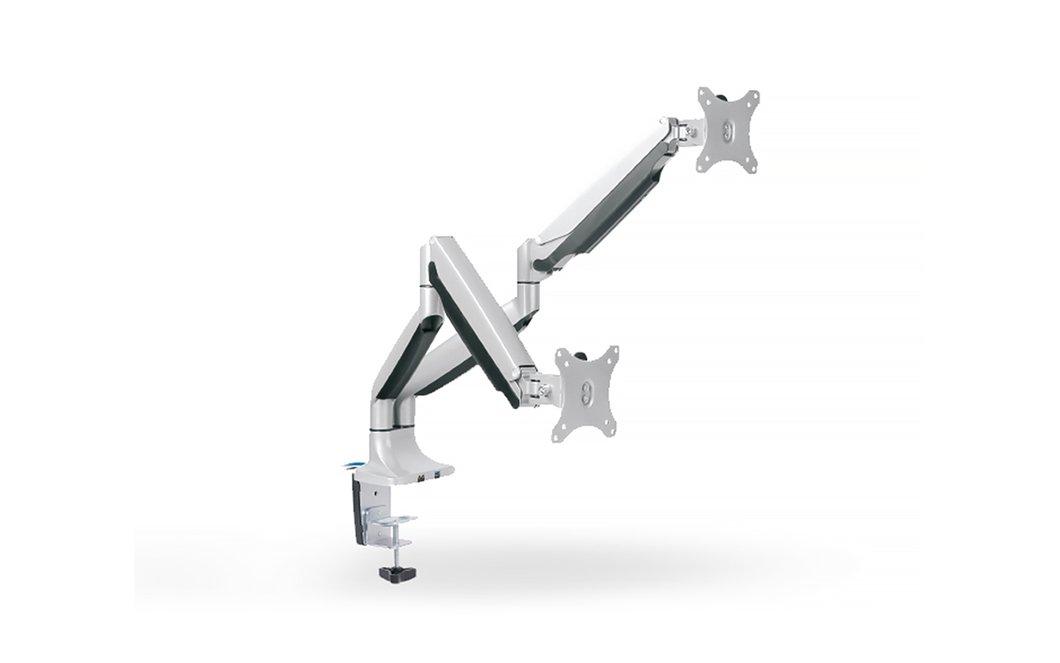 prism+ arc monitor arm