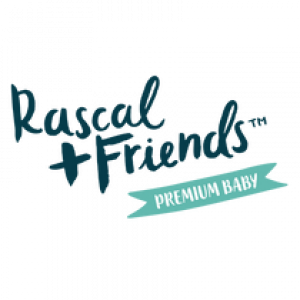 rascal and friends baby diaper