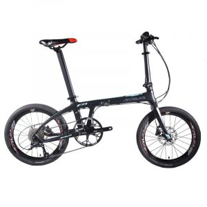sava z1-9 foldable bicycle