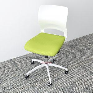 Sophia Ergonomic office chair