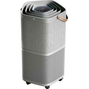 Electrolux Pure A9 Air Purifier