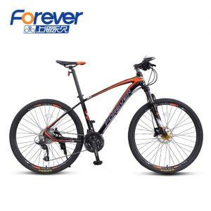 Forever Mountain Bike