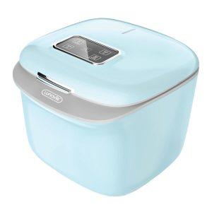 Lunavie Digital UV bottle Sterilizer & Dryer