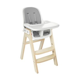 Oxotot sprout high chair