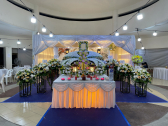 Singapore Funeral and Casket Services