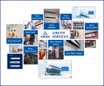Aircool Aircon Servicing and Installation Company – Trust The Experts