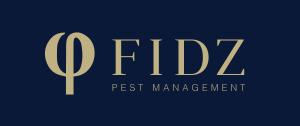 Fidz Pest