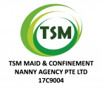 Need a Nanny's Help After Delivery? TSM Confinement Nanny Agency is the Ultimate Help for You