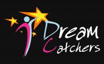 Dream Catchers Vision Pte Ltd