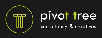 Best Consultants in Singapore – Pivot Tree