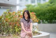 Ritika Shravan