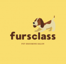 Ethical Pet Grooming Services by Fursclass
