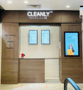 Cleanly Dry Cleaning & Alteration – Buy Less. Make It Last.