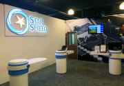 Star Shield – The Largest Network of Extended Warranty and Repair Service Provider in Singapore