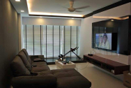MERIDIAN CURTAINS AND FURNISHINGS – Singapore's Premium Curtains and Blinds Supplier