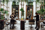Walking on Sunshine – The Biggest Beauty and Dining Hub in Singapore