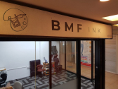 BMF Ink. Singapore's Awesomest Tattoo Studio