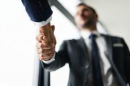 Bestar: One Stop Corporate Service Provider