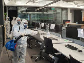 Clean Lab – Protect What Matters