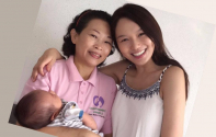 Confinement Angels – The Leading Confinement Nanny Agency in Singapore