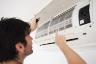 DW Aircon Servicing Singapore – First Class Workmanship and Excellent Customer Service