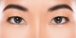Why Is Nanoblading Hairstroke Eyebrow Embroidery a Better Option Than Microblading?