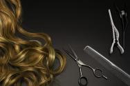 Be Salon – Your Trusted Lifestyle Hair Salon