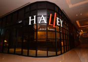 Halley Body Slimming Clinic – A Singapore Aesthetic Clinic for Weight Loss and Fat Removal