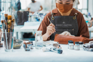 Honest Crafters – Singapore's Leading Leather Restoration Expert
