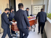 SK Funeral Group
