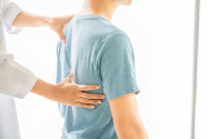 Integrative Chiropractic – The first to offer chiropractic and manual lymph drainage, followed by structural integration