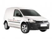 iXpress Logistics – The Ultimate Courier and Delivery Service in Singapore
