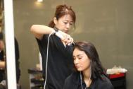 Kelture Aveda – Hair Salon Trusted by Industry Leaders