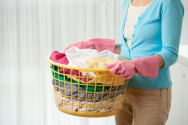 Reward Laundry – A Professional Laundry Service in Singapore
