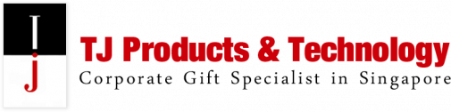 TJ Products and Technology