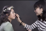 Stella Leung Founder of Makeupbystella